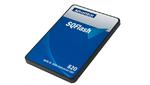 SSDs in der Industrie – ja oder nein?