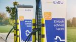 EnBW bündelt seine Elektromobilitäts-Aktivitäten