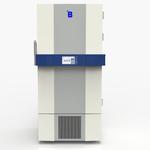Ultra-Tiefkühlschrank U700