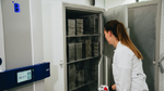 BMS liefert Ultratiefkühlgeräte für Covid-19-Vakzine