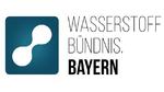 Faurecia tritt Wasserstoffbündnis Bayern bei