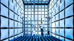 Demystifying EMC 2021 findet rein virtuell statt