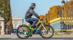Valeo Optimizes the E-Bike Drivetrain