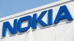 Nokia streicht bis zu 10.000 Stellen