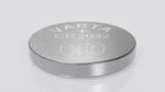 Varta liefert Mikrobatterien für Covid-19-Test