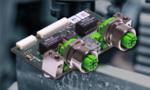 Real-Time Ethernet für die raue Industrieumgebung