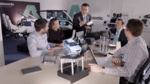 Panasonic Automotive integriert Tool von IBM