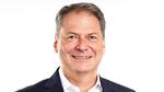 Neue Geschäftsführung für Danfoss