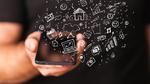 Kostenlose App zeigt, was das Laden von E-Autos kostet