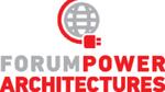 Logo Power Architectures
