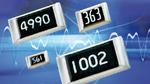 Langzeitstabilität für die Medizintechnik