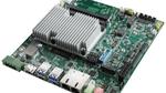 Advantech erweitert Mini-ITX-Reihe