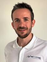 Thomas Schaub ist Business Partner und FPGA Design Engineer bei NetTimeLogic.