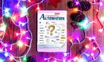 Die Dezember-Ausgabe als E-Paper