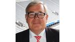 Hans. J. Friedrichkeit, Geschäftsführer von PCB-NETWORK: »Da braut sich für die Leiterplattenbranche und ihre Anwender sowie für die gesamte Elektronikindustrie etwas zusammen. Das erste Quartal dürfte für einige eng werden.«