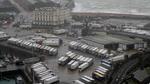 Autobauer bangen um Bauteile aus Großbritannien