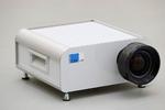Bild 3. Lidar-Testsystem von Horiba.