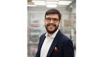 Qiio einer der Gewinner der Swisscom Start-up Challenge