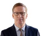 Prof. Dr. Michael Hüther ist Direktor und Mitglied des Präsidiums des Instituts der deutschen Wirtschaft.