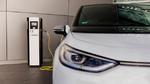 Volkswagen baut Ladeinfrastruktur an deutschen Standorten aus