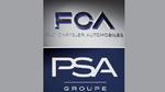 Aktionäre von Fiat Chrysler stimmen Fusion mit PSA zu