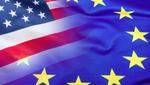 VDMA erwartet  berechenbare Handelspolitik