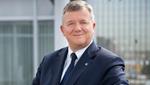 VDMA-Hauptgeschäftsführer Thilo Brodtmann.