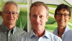 Arbea wird zu Peters Schweiz GmbH