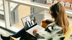 Video-Kollaborationsplattform erschließt deutschsprachigen Raum