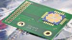 Dünnschicht-Elektronik kostengünstig herstellen
