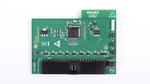 Wireless BMS Entwicklungskit CC2662RQ1-EVM-WBMS von TI