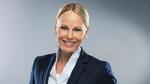 Susanne Harring leitet De'Longhi Deutschland