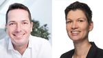 Giesswein und Pattart-Drexler, WU Executive Academy
