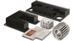 Fischer Elektronik, Heat Sink, Thermal Management