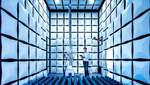 Demystifying EMC findet erstmals virtuell statt