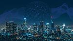 Digitale Bezahlmöglichkeiten für Städte und Kommunen