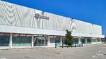 Rücker Lypsa ist jetzt EDAG Engineering Spain