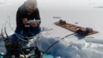 Tragbare Messtechnik vereinfacht Vorhersage von Lawinenabgängen