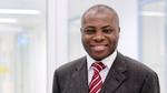 Dr.-Ing. Dr.-Ing. habil. Ivan Ndip ist seit nun fast 20 Jahren am Fraunhofer-Institut für Zuverlässigkeit und Mikrointegration IZM und leitet seit 2014 die Abteilung RF & Smart Sensor Systems.