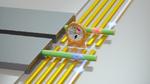 Elektrisch schaltbares Qubit entwickelt