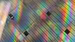 Chip erkennt Covid-19 in Sekunden