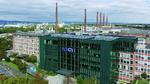 Schott baut in Mainz zweite Schmelzwanne