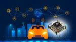 Renesas und Microsoft arbeiten zusammen fürs Connected Car
