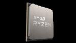 1) AMD: Die AMD Ryzen 5000er Desktop-Prozessorfamilie basiert auf der innovativen Zen-3-Architektur und bietet dank 7-nm-Prozess eine hohe Rechenleistung und ein außergewöhnliches Verhältnis von Rechenleistung zu Leistungsaufnahme....