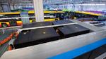 Verbrauchte Busbatterien für stationäre Anwendungen nutzen