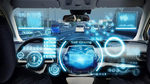 Anforderungen neuer Fahrzeugarchitekturen erfüllen