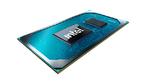 Intel-Core-H-35-Mobile