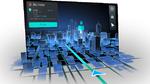 3D-Navigation erhöht Sicherheit im Verkehr