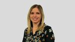 Julia Haubner wird Mitglied der Vintin-Geschäftsführung