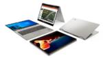 CES: Lenovo zeigt das dünnste ThinkPad aller Zeiten